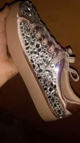 Zapatos  de marca ALDO
