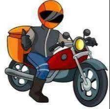 Tecnico de Mantenimiento- Con Moto