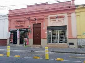 ARRIENDO LOCAL COMERCIAL EN SECTOR LOMA DE QUITO