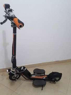 Patineta electrica Airwheel z5