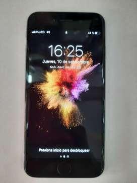 Vendo iphone 6 /8/7 plus /8plus
