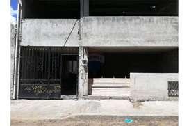 Local Comercial 20 m² Planta Baja Sector Quitumbe