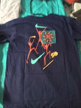 Polos Nike SB