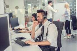 Call Center - Publicidad - Gestión de procesos de publicidad para su empresa