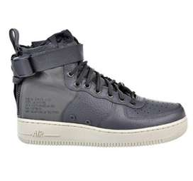 Nike Sf Air Force 1 Original Nueva 10 Us
