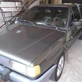 Mod 94 Full Motor 1.8 Audi 1540890104se