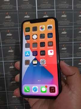 Iphone Xr 64Gb Libre