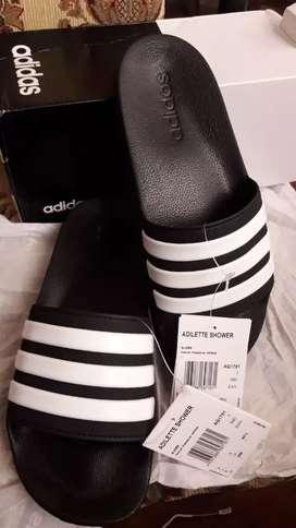 Sandalias Adidas Adilette Shower