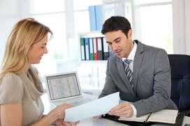 Asesor de tesis especializado en plataformas virtuales