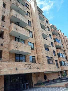 Arriendo Apto 2 habitaciones en barrio Batan calle 127