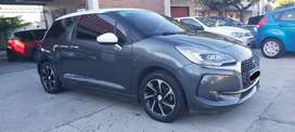 Citroen DS3 VTi So Chic 1.6 año 2017 - Autocars Berissense