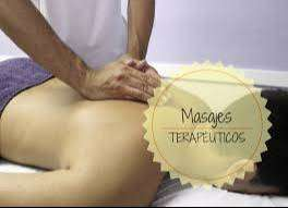 Krasny spa te ofrece  masajes   terapéuticos