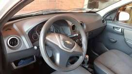 Vendo Chevrolet celta