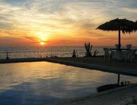 Casa Salinas a 15 minutos feriado disponible Punta Carnero