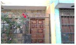 Casa en Venta San Martìn de Porres