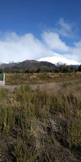 vendo terreno Mirador Challhuaco San Carlos de Bariloche
