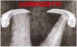 Ducha Eléctrica Lorenzetti Duo Shower Quadra 110v