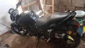 se vende moto lineal en muy buenas condiciones.