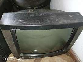 Vendo tv kendo