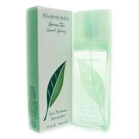 PERFUME ELIZABETH ARDEN-GREEN TEA 100ML