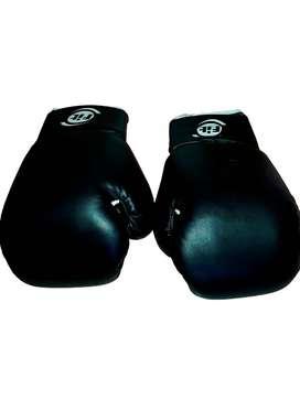Guantes De Boxeo SportFitness