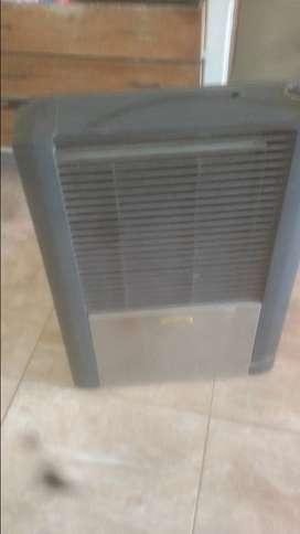 Calefactor 6000cal