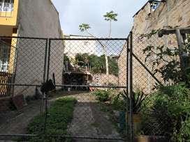 Lote de 140 metros cuadrados en Anolaima, Cundinamarca