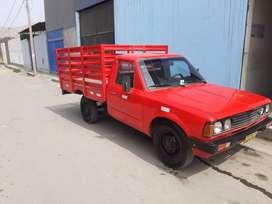 venta camioneta en muy buenas condiciones