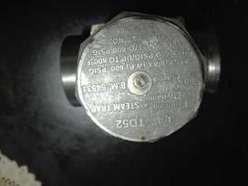 Trampa 3/4 Td 52 Thermo Dynamic