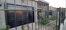 Vendo Casa en Barrio General Arenales Córdoba con Facilidades o Permutas