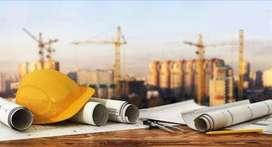 Planos, asesoramiento, mediciones, proyectos