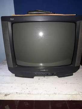 Vendo TV 21'