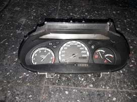 Tablero de Ford Escort Mod 97