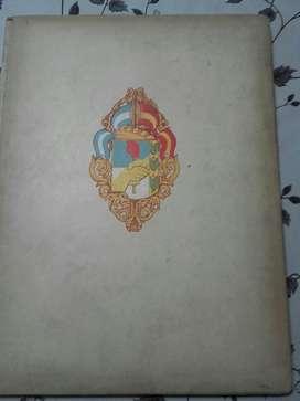 Libro Juan D.Peron
