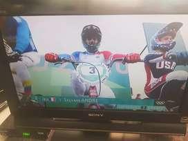 """Tv Sony 22"""""""