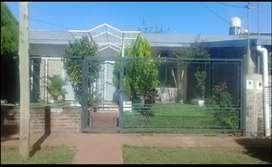Vendo Casa Santa Helena con Titulo