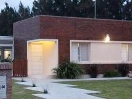 Casa en venta en palos verdes