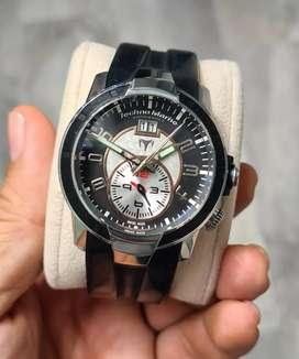 Reloj technomarine uf 6