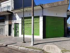 DUEÑO ALQUILA LOCAL ZONA COMERCIAL