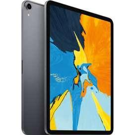 Apple iPad Pro 11 64GB (3a generación) nuevo