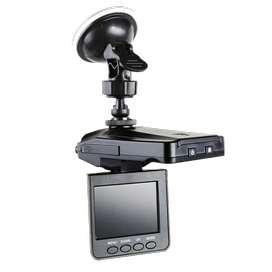 DASH CAM PRO Cámara de seguridad personal para su automóvil