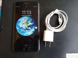 vendo Aphone 6s plus 64gb