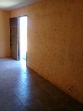 Alquilo Casa en las Chacras - Dos dormitorios 2 Baños - 90 m2