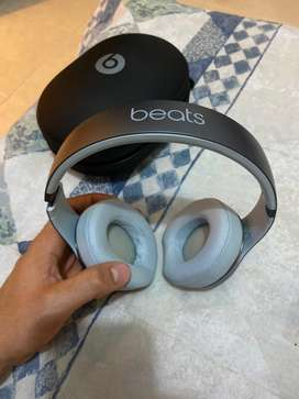 Audifonos Beats Studio 2.0