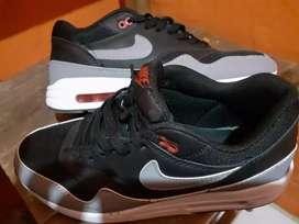 Zapatillas Nike Air Max original