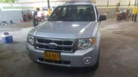 Vendo Ford Escape 2012