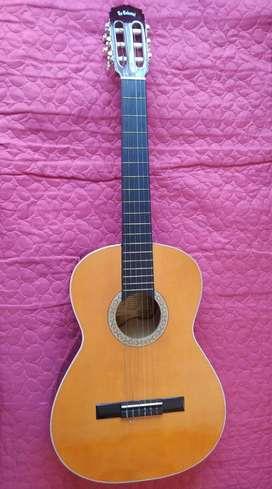 Guitarra La Colonial
