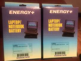 Baterias Energy Laptop Notebook