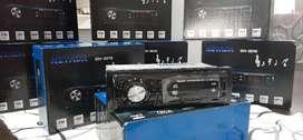 Vendo stereo nuevos