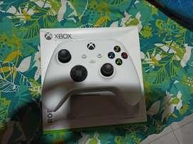 Control Xbox Series S